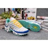 Cheap Nike Air Max TN Women Shoes Colors