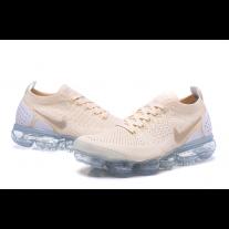 Cheap Nike Air Vapormax Flyknit 2.0 Women Shoes For Sale