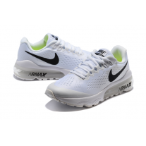 Cheap Nike Air Vapormax Flyknit Women Shoes White Outlet