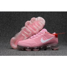 Cheap Nike Air Max 2018 Women Shoes Pink Outlet