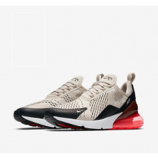 Cheap Nike Air Max 270 Women Shoes Colors