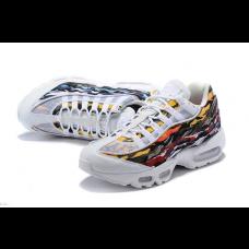 Cheap Nike Air Max 95 Men Shoes Colors Outlet