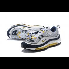 Cheap NIke Air Max 98 Men Shoes Colors