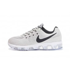 CHEAP NIKE AIR MAX TAILWIND 8 MEN RUNNING SHOES BLACK GRAY WHOLESALE