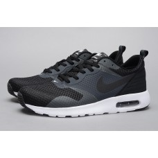CHEAP NIKE AIR MAX THEA PRINT 2 MEN RUNNING SHOES BLACK WHITE FOR SALE