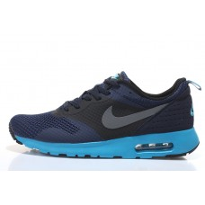 CHEAP NIKE AIR MAX THEA PRINT 2 MEN RUNNING SHOES DEEP BLUE MOONLIGHT OUTLET