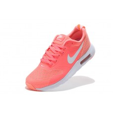 CHEAP NIKE AIR MAX THEA PRINT 2 WOMEN RUNNING SHOES WHITE PINK OUTLET