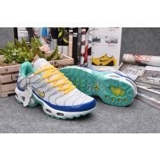 Cheap Nike Air Max TN Men Shoes Colors For Sale