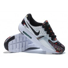 CHEAP NIKE AIR MAX ZERO MEN RUNNING SHOES WHITE COLORS OUTLET