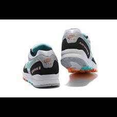 Cheap Nike Air Span Men Shoes Colors Outlet