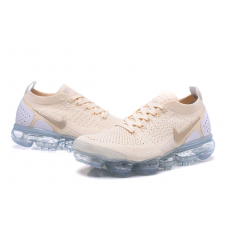 Cheap Nike Air Vapormax Flyknit 2.0 Women Shoes For Sale