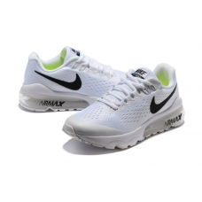 Cheap Nike Air Vapormax Flyknit Women Shoes White Outlet