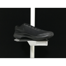 Cheap Nike Flex Experience RN 7 Men Shoes Black Sale
