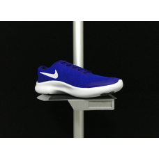 Cheap Nike Flex Experience RN 7 Men Shoes Blue Outlet