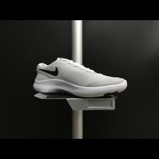 Cheap Nike Flex Experience RN 7 Men Shoes Grey White