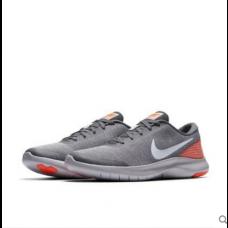 Cheap Nike Flex Experience RN 7 Men Shoes Grey Wholesale