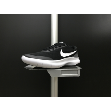 Cheap Nike Flex Experience RN 7 Women Shoes Black White