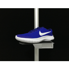 Cheap Nike Flex Experience RN 7 Women Shoes Blue White