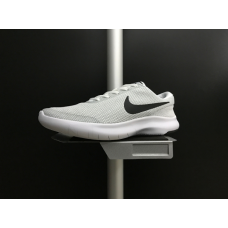 Cheap Nike Flex Experience RN 7 Women Shoes Grey