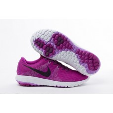 CHEAP NIKE FLEX SERIES WOMEN RUNNING SHOES WHITE PURPLE OUTLET