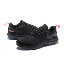Cheap Nike Run Swift Men Shoes Black Wholesale