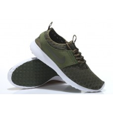 CHEAP NIKE ZENJI WOMEN RUNNING SHOES OLIVE GREEN OUTLET SALE