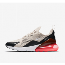 Nike Air Max 270 Men Shoes Colors For Sale