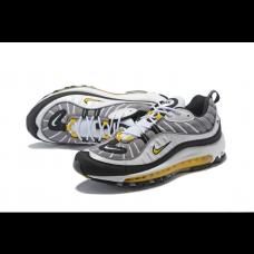 Cheap NIke Air Max 98 Men Shoes Colors Wholesale
