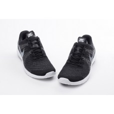 WHOLESALE NIKE FLEX SERIES WOMEN RUNNING SHOES WHITE BLACK