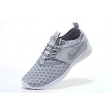 WHOLESALE NIKE ZENJI WOMEN RUNNING SHOES LIGHT GRAY WHITE