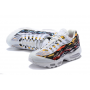 Cheap Nike Air Max 95 Men Shoes Colors Outlet