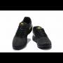 Cheap Nike Run Swift Men Shoes Black Gold