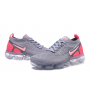 Wholesale Nike Air Vapormax Flyknit 2.0 Women Shoes Black Pink